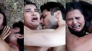 Real Desi Sex