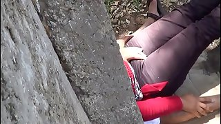 Porn under the tree http://zo.ee/6C8rV