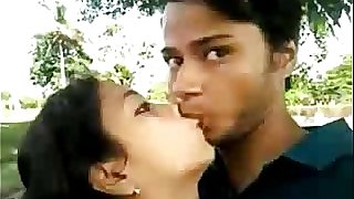 Desi village teen girl show boobs bangla audio