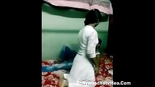 Desi Indian School Student Mukta hot Sex Movie