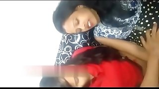 Fresh Never seen Lesiban sex indian gorgeous teen