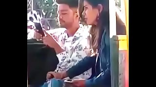 Desi Lovers Sucking and Fucking in Public Park Watch Total Video http://gestyy.com/w7loiz