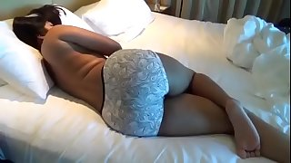 Indian Wife Hot Sex Vid