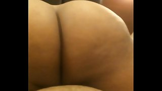 big ass desi housewife fingering and fucked firm